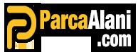 Oto Yedek Parça - Online Yedek Parça Satış Portalı